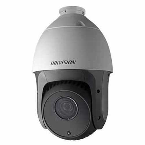Camera HikVision DS-2AE4225TI-D(D)