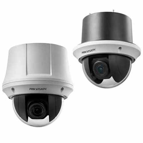 CAMERA PTZ HDTVI 2MP HIKVISION DS-2AE4215T-D3