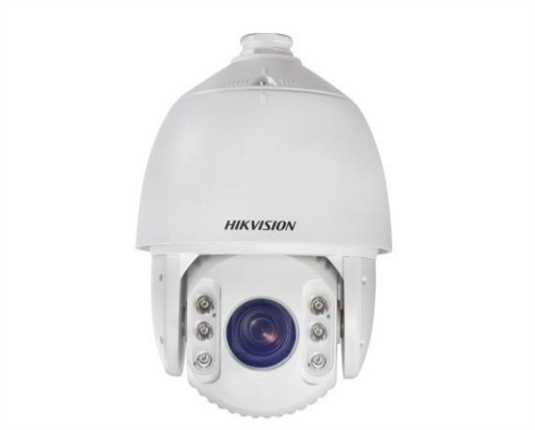 Camera HikVision DS-2AE5225TI-A
