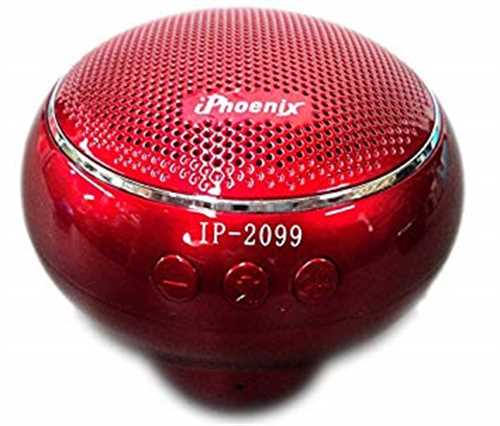 Loa Bluetooth 2099
