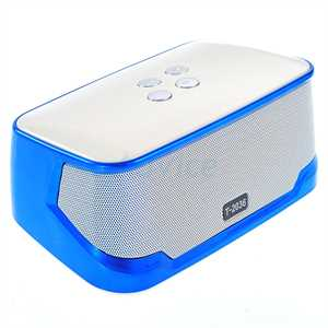Loa Bluetooth T2036